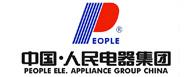 中国人民电器