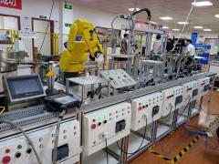 如何设计plc控制系统输入回路